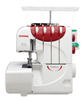 Picture of  Basic Overlocker Course *Cardiff* 21-03-20