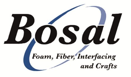 Picture of Bosal In-R-Form