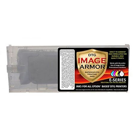 Picture of E Series White Ink Cartridges 220 ml/NO LONGER AVAILABLE