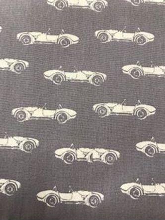 Picture of Cabrio Fun Cars
