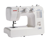 Picture of Janome 219-S Sewing Machine