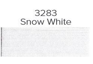 Picture of Finesse Snow White 3283