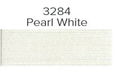 Picture of Finesse Pearl White 3284