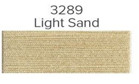 Picture of Finesse Light Sand 3289