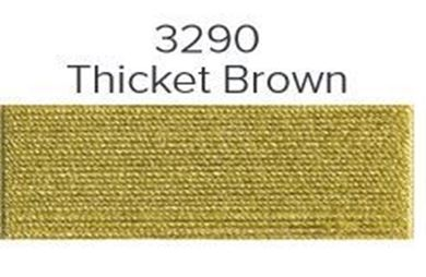 Picture of Finesse Thicket Brown 3290