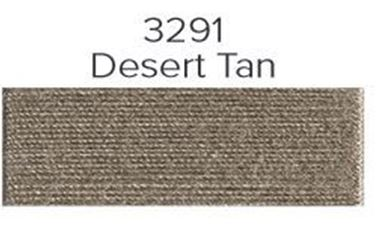 Picture of Finesse Desert Tan 3291