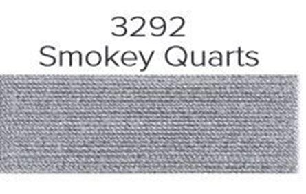 Picture of Finesse Smokey Quartz 3292
