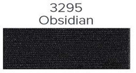 Picture of Finesse Obsidian 3295