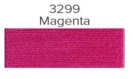 Picture of Finesse Magenta 3299