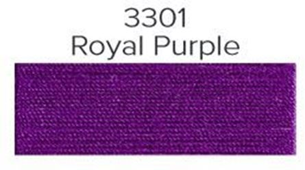Picture of Finesse Royal Purple 3301