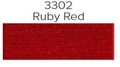 Picture of Finesse Ruby Red 3302