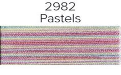 Picture of Finesse Pastels 2982