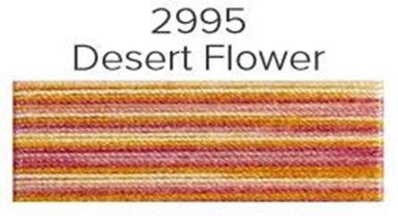 Picture of Finesse Desert Flower 2995