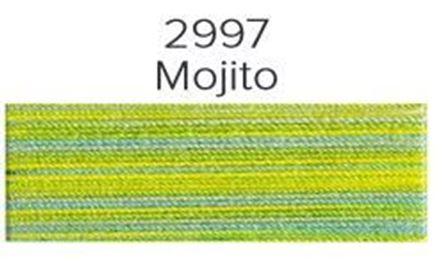 Picture of Finesse Mojito 2997