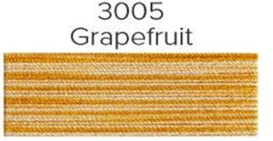 Picture of Finesse Grapefruit 3005