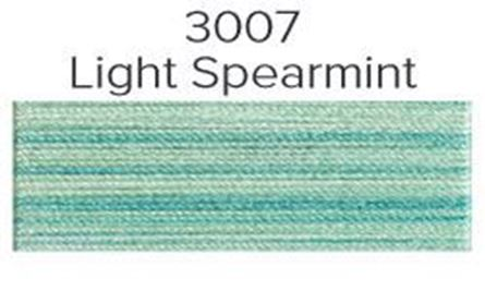 Picture of Finesse Light Spearmint 3007