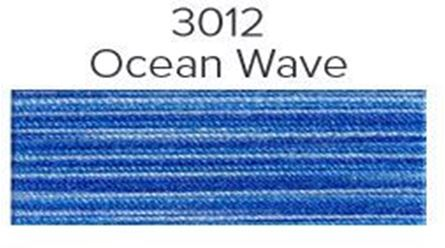 Picture of Finesse Ocean Wave 3012