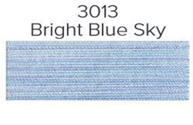 Picture of Finesse Bright Blue Sky 3013