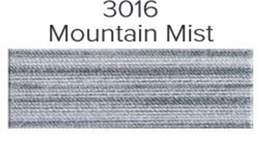 Picture of Finesse Mountain Mist 3016