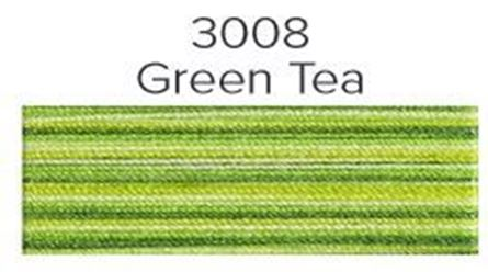Picture of Finesse Green Tea 3008