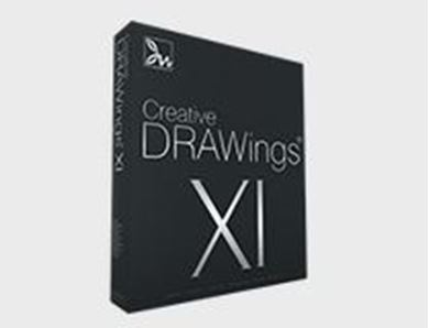 Picture of Creative Drawings XI Upgrade