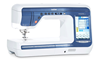 Picture of Brother Innovis V5LE Sewing and Embroidery Machine