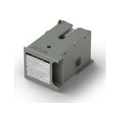 Picture of Epson SC-500 Maintenance Box