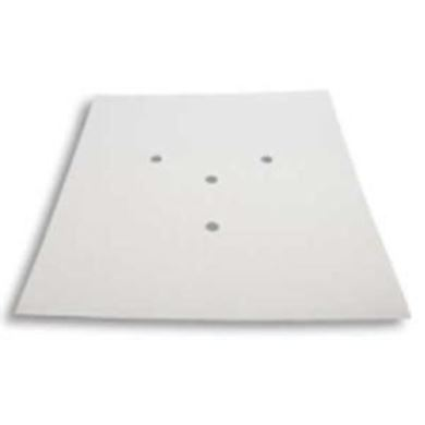 "Picture of Platen Sheet Standard(14""X16"")"