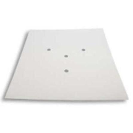 """Picture of Platen Sheet Standard(14""""X16"""")"""