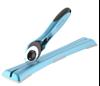 Picture of TrueCut Rotary Blade Sharpener