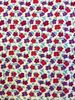 Picture of Floral Print 01111