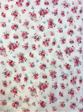 Picture of FABRIC 01112