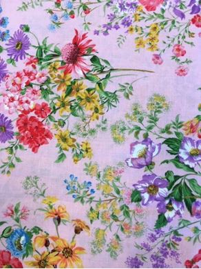 Picture of FABRIC 01117