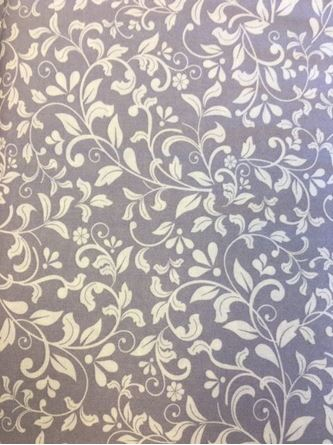 Picture of FABRIC 01119