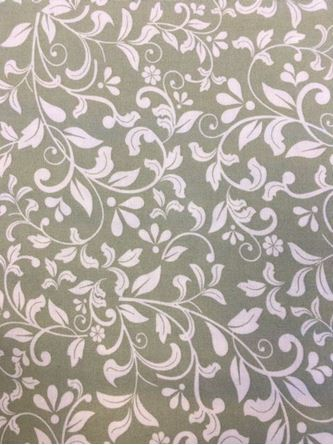 Picture of FABRIC 01120