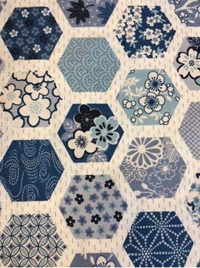 Picture of FABRIC 01123