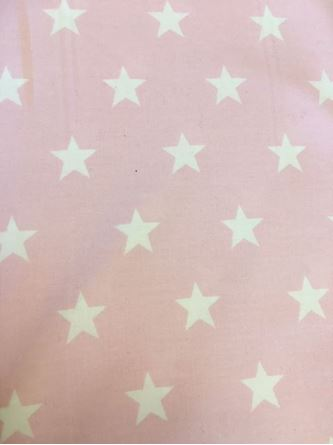 Picture of FABRIC Stars 01126