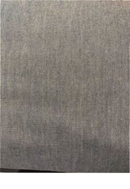 Picture of CHAMBRAY  FABRIC C6999