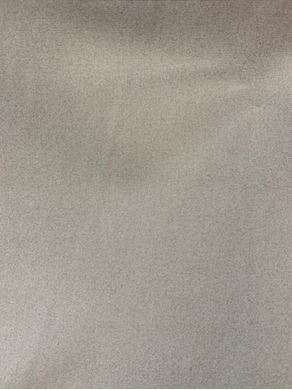 Picture of Cotton Poplin Grey