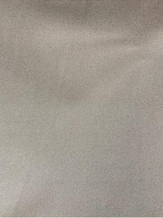 Picture of Cotton Poplin Grey
