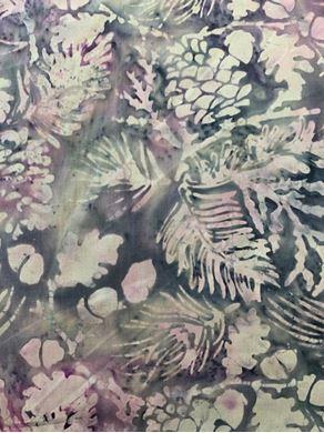 Picture of Batik Block Printed 121804460/110