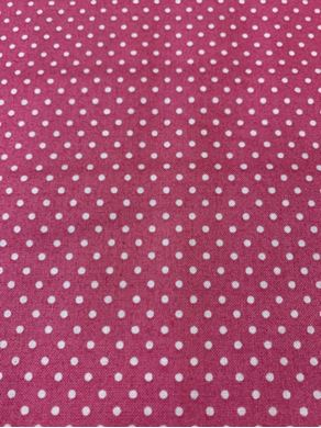 Picture of Makower Fabric C#P65