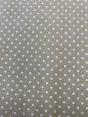 Picture of Makower Fabric C#Q61