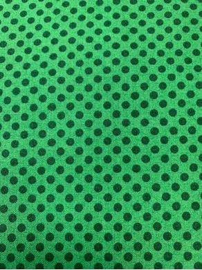 Picture of Makower Fabric 1811 G6