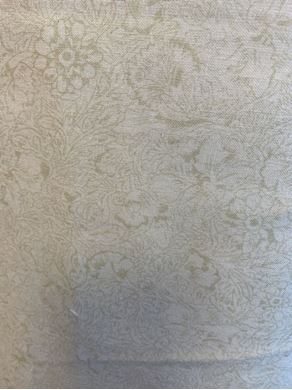 Picture of Wide Quilt Backing 3101W-93