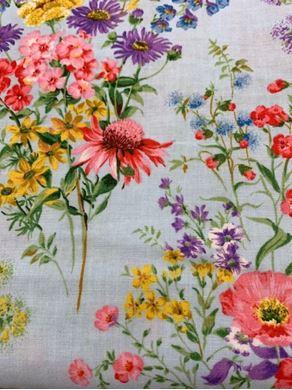 Picture of Moda Fabric 33381-16