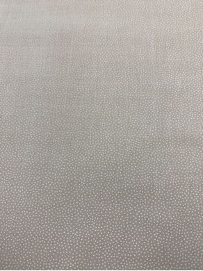 Picture of Makower Fabric C#302 P3
