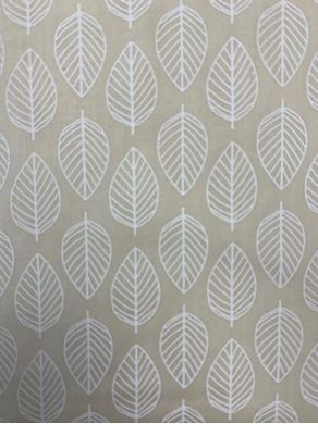 Picture of Makower Fabric D#1910 Q3