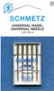 Picture of SCHMETZ Universal Needles Size 70/10