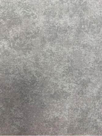 Picture of Makower Spraytime C2800 #S61